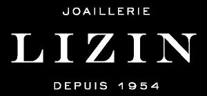 logo-lizin